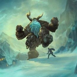 HearthStone Heroes Of Warcraft El Gran Torneo 9