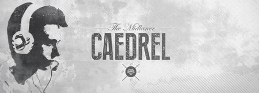 Caedrel
