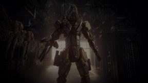 Call Of Duty Black Ops III Specialist-Reaper