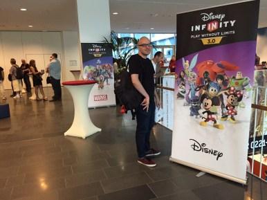 GamesCom 2015 Dia 1 (12)