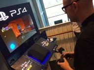 GamesCom 2015 Dia 1 (15)