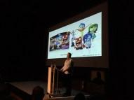 GamesCom 2015 Dia 1 (16)