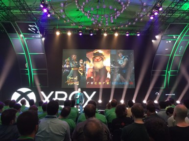 GamesCom 2015 Dia 1 (45)
