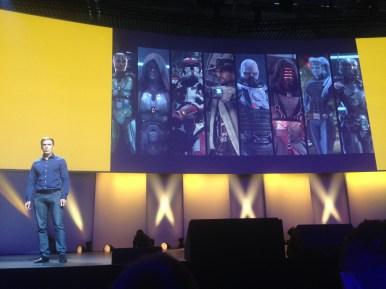 GamesCom 2015 Dia 2 (1)