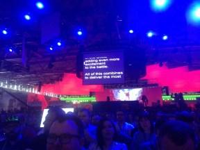 GamesCom 2015 Dia 2 (10)