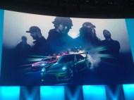 GamesCom 2015 Dia 2 (103)