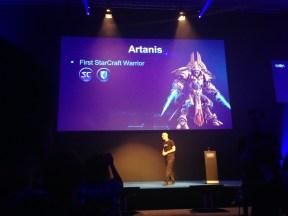 GamesCom 2015 Dia 2 (45)