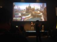 GamesCom 2015 Dia 2 (50)