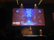 GamesCom 2015 Dia 2 (52)