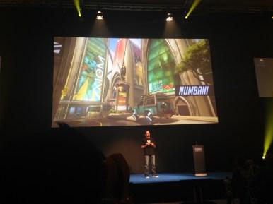 GamesCom 2015 Dia 2 (54)