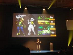 GamesCom 2015 Dia 2 (56)