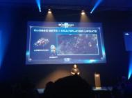 GamesCom 2015 Dia 2 (58)