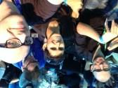 GamesCom 2015 Dia 2 (99)