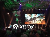 Gamescom 2015 1