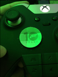 Gamescom 2015 4