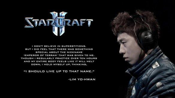 LIM YO HWAN