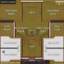 PES2016-gamescom-Squad-Kit_1438752430