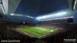 PES2016-gamescom-Stadium-Arena_Corinthians_1438752431