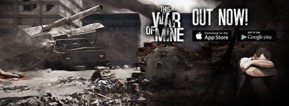 This War of Mine (1)