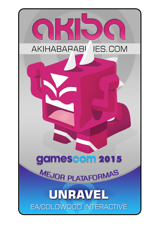 gamescom plataforms