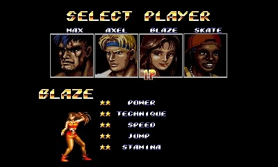Streets-of-Rage-2-character-select