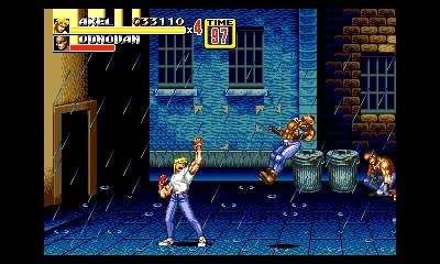 Streets-of-Rage-2-uppercut