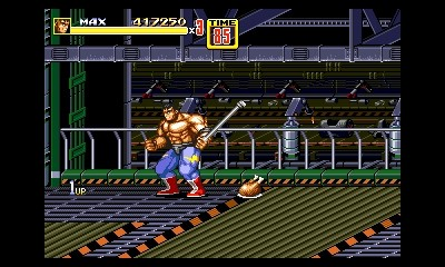 Streets-of-Rage-conveyor-belts