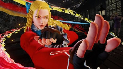 street-fighter-v-pc-playstation-4_272773_pp