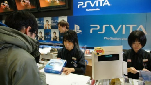 10656ps_vita_retail_launch_28-e1325780137266