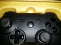 xiaomi mi gamepad 009
