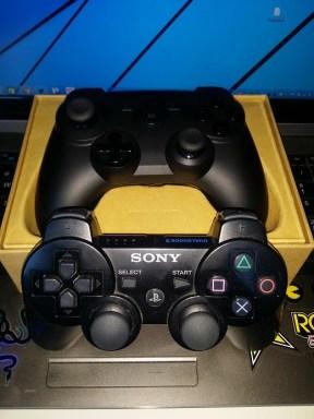 xiaomi mi gamepad 016