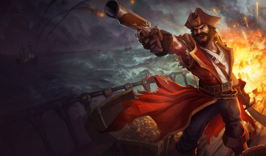 Gangplank_Splash_0