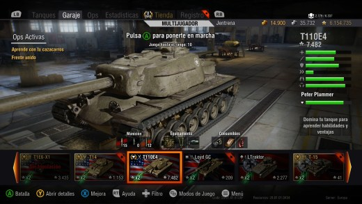world of tanks xbox one 001