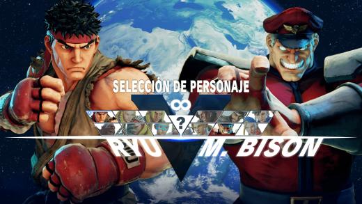 Ryu Select