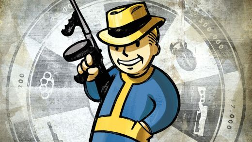 are-you-going-to-buy-the-pip-boy-edition-456006