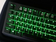 Razer Blackwidow T.E. Chroma 018