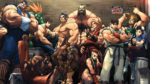 Street-Fighter-en-HD8