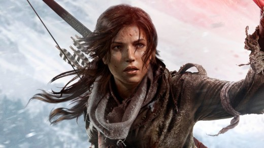 rise of the tomb raider 3