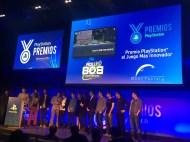 Premios PlayStation_1