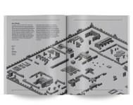 Sinclari ZX Spectrum a visual compendium 8