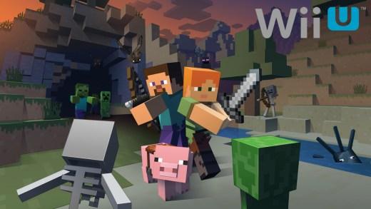 WUP_P_AUMP_MinecraftWiiUEdition_screenshots_LOGOWiiU (1)