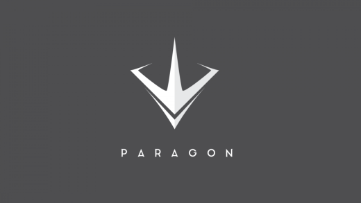 fullcolor_paragonlogo_withBackground-1200x675