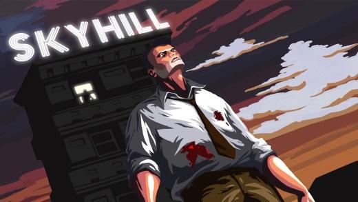skyhill-1