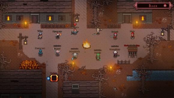 Hero Siege 1