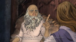 King's Quest_20151222212744