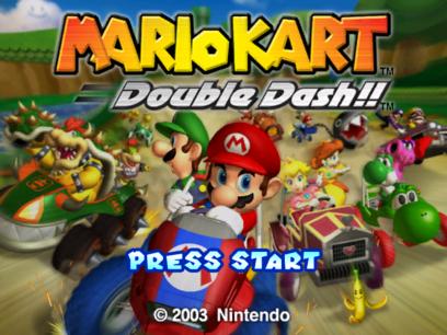 mario-kart-double-dash-destacada