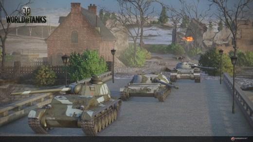 World_Of_Tank_wolfpack (2)
