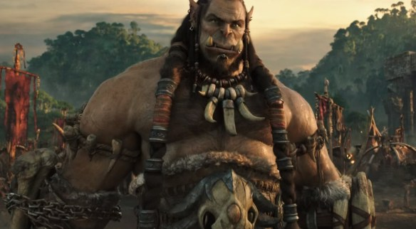 warcraft-pelicula-trailer1