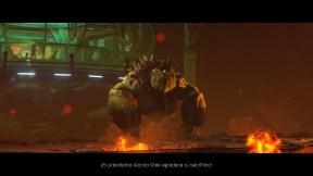 Ratchet & Clank™_20160409002404