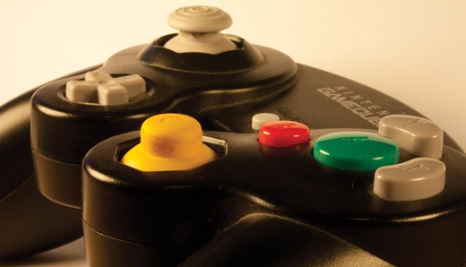 gamecube_controller_by_fu51on-d373efq